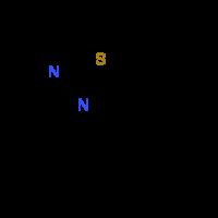 1-(m-Tolyl)imidazoline-2-thione