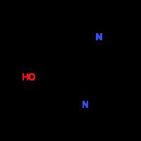 1-Methyl-3-(1-methylpiperidin-4-yl)-1H-indol-5-ol