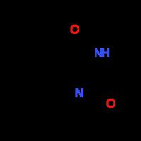 1-Methyl-3,4-dihydro-1H-1,4-benzodiazepine-2,5-dione