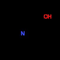 (1-tert-Butylpyrrolidin-3-yl)methanol