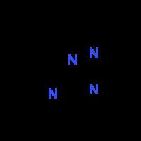 [1,2,4]Triazolo[1,5-a]pyrimidine