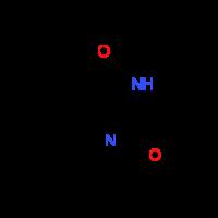 1,3-Dimethyl-3,4-dihydro-1H-1,4-benzodiazepine-2,5-dione