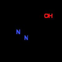 (1,3,5-Trimethyl-1H-pyrazol-4-yl)methanol