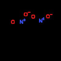 1,8-Dinitronaphthalene
