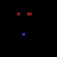 2-(1-Naphthyl)quinoline-4-carboxylic acid