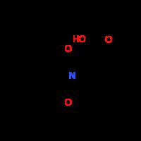 2-(1,3-Dioxo-1,3-dihydro-2H-isoindol-2-yl)-benzoic acid