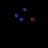 2-(1H-1,2,4-Triazol-1-yl)benzenecarbaldehyde