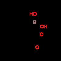 2-(2-Methyl-1,3-dioxolan-2-yl)phenylboronic acid