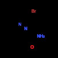 2-(4-Bromo-1H-pyrazol-1-yl)propanamide