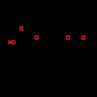 2-[(6-Oxo-6H-benzo[c]chromen-3-yl)oxy]-propanoic acid