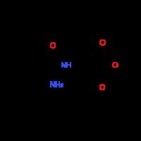 2-Amino-N-(3,4,5-trimethoxyphenyl)benzamide