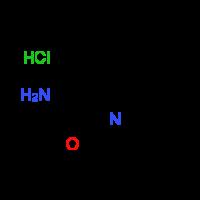 2-Amino-N,N-diethylacetamide hydrochloride