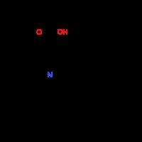 2-Biphenyl-4-ylquinoline-4-carboxylic acid