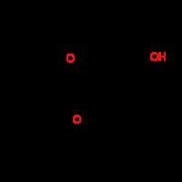 (2-Butyl-1-benzofuran-3-yl)(4-hydroxyphenyl)-methanone