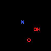 2-Methyl-2-(1H-pyrrol-1-yl)propanoic acid