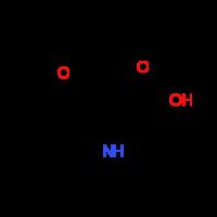 2-Methyl-4-oxo-4,5,6,7-tetrahydro-1H-indole-3-carboxylic acid