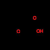 2-Methyltetrahydro-2H-pyran-2-carboxylic acid
