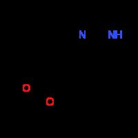 3-(1,3-Benzodioxol-5-yl)-1H-pyrazole