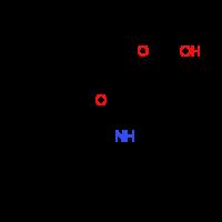 3-[(2-Ethylbutanoyl)amino]benzoic acid