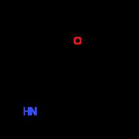 3-(3-Methoxybenzyl)piperidine