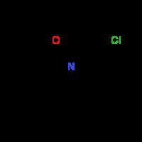 3-Chloro-N-ethyl-N-(2-methylphenyl)propanamide