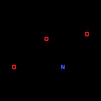 3-(Dimethylamino)-1,2-bis(4-methoxyphenyl)-2-propen-1-one