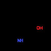 (3-Isobutylpiperidin-3-yl)methanol