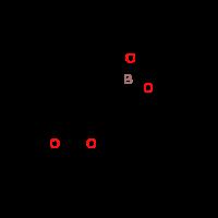 3-(Tetrahydro-2H-pyran-2-yloxy)phenylboronic acid^pinacol ester
