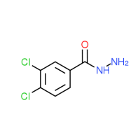 3,4-Dichlorobenzenecarbohydrazide