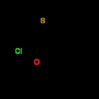 4-[(1,1-Dioxido-1,2-benzisothiazol-3-yl)oxy]-benzaldehyde