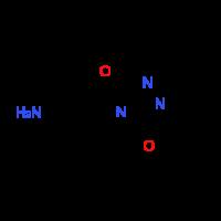 4-(3-Aminophenyl)-1,2-dimethyl-1,2,4-triazolidine-3,5-dione