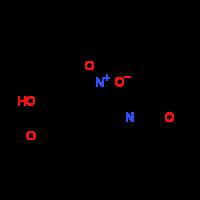 4-(4-Morpholinyl)-3-nitrobenzoic acid