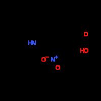 4-Anilino-3-nitrobenzoic acid