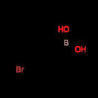 4-Bromo-2,5-dimethylphenylboronic acid