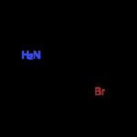 (4-Bromo-2,6-diethylphenyl)amine