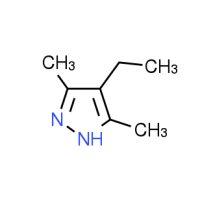 4-Ethyl-3,5-dimethyl-1H-pyrazole