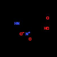 4-(Ethylamino)-3-nitrobenzoic acid