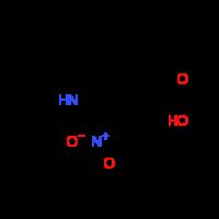 4-(Isopropylamino)-3-nitrobenzoic acid