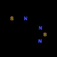 4-Isothiocyanato-2,1,3-benzothiadiazole