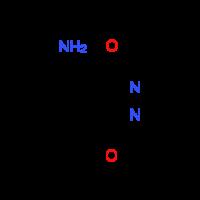 5-Amino-2,3-dimethyl-2,3-dihydrophthalazine-1,4-dione