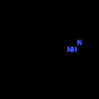 5-Benzhydryl-1H-pyrazole