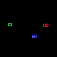 (5-Chloro-3-methyl-1H-indol-2-yl)methanol