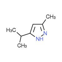5-Isopropyl-3-methyl-1H-pyrazole