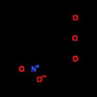 5-Nitro-1H,3H-benzo[de]isochromene-1,3-dione