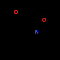 5-Oxo-2,3-dihydro-1H,5H-pyrido[3,2,1-ij]quinoline-7-carbaldehyde