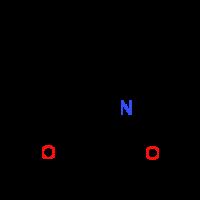5,6-Dihydro-4H-pyrrolo[3,2,1-ij]quinoline-1,2-dione