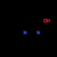 6-Isopropyl-2-methylpyrimidin-4-ol
