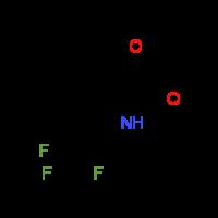 7-(Trifluoromethyl)-1H-indole-2,3-dione