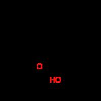 9H-Fluorene-4-carboxylic acid