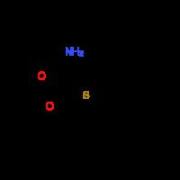Ethyl 3-amino-5-phenylthiophene-2-carboxylate